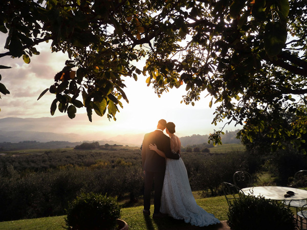 casellino_wedding2